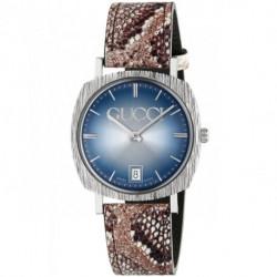 GUCCI Reloj G-Timeless Ya152401