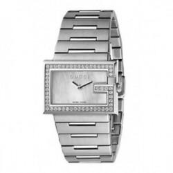 GUCCI Reloj Mujer YA100510