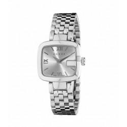 GUCCI Reloj G-Gucci YA125517