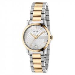 GUCCI Reloj G-Timeless YA126563
