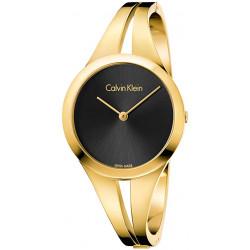 Reloj Calvin Klein Addict K7W2M511