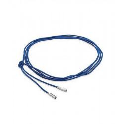Pandora Cordón Algodón en Azul 390961CBE