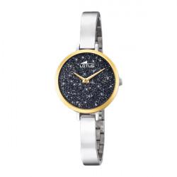 Reloj LOTUS Bliss Swarovski 18562/2