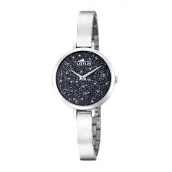Reloj LOTUS Bliss Swarovski 18561/2