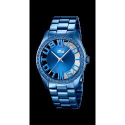 Reloj LOTUS 18251/1