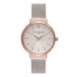 Reloj Olivia Burton OB15TH16