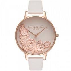 Reloj Olivia Burton OB16FS85