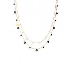 REBECCA Collar SLCKOM42
