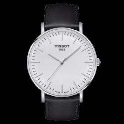 TISSOT Reloj EVERYTIME LARGE T109.610.16.031.00
