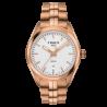 TISSOT Reloj Mujer T-Classic PR 100 T101.210.33.031.01