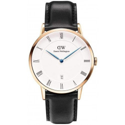 RELOJ DANIEL WELLINGTON Dapper Sheffield DW15-101