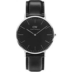 DANIEL WELLINGTON Reloj Classic Sheffield DW00100133