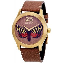 GUCCI Reloj G-Timeless YA1264063