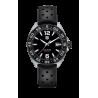 Reloj Tag Heuer formula 1 WAZ1110.FT8023