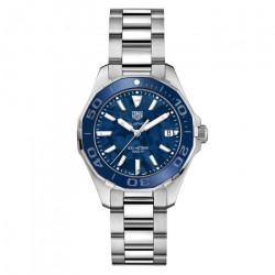 Reloj Tag Heuer Aquaracer Lady WAY131S.BA0748