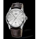 Reloj ORIS Artelier Date 01 733 7670 4071-07 5 21 70FC