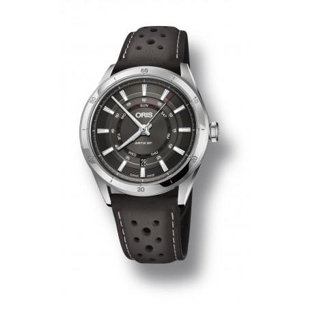 Reloj ORIS Artix GT Day Date 01 735 7751 4153 07 5 21 09FC