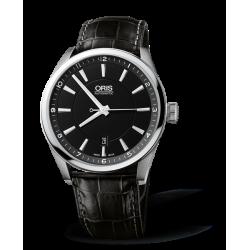 Reloj ORIS Artix Date 01 733 7642 4054 07 5 21 81FC