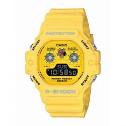 Casio Reloj G-SHOCK DW-5900RS-9ER