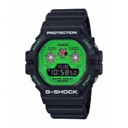 Casio Reloj G-SHOCK DW-5900RS-1ER