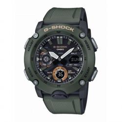 Reloj Casio G-SHOCK GA-2000-3AER