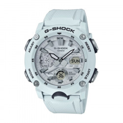 Reloj Casio G-SHOCK GA-2000S-7AER