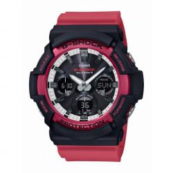 Reloj Casio G-SHOCK GAW-100RB-1AER