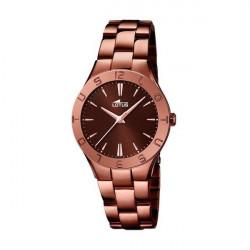 Reloj LOTUS Mujer 15997/2