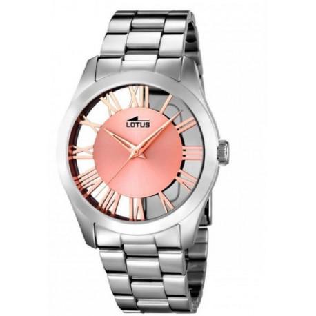 Reloj LOTUS Mujer 18122-1