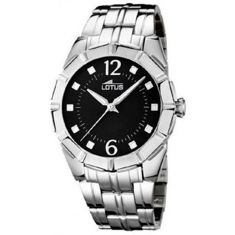 Reloj LOTUS Trendy Mujer 15987/2