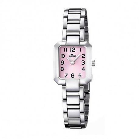 Reloj LOTUS Mujer 15952/2