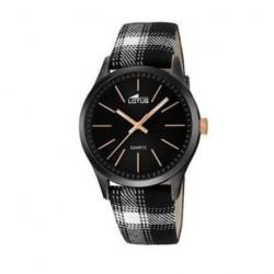 Reloj LOTUS Hombre 18347/1