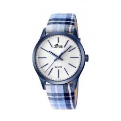 Reloj LOTUS Hombre 18348-1