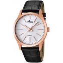 Reloj LOTUS Hombre 15963/1