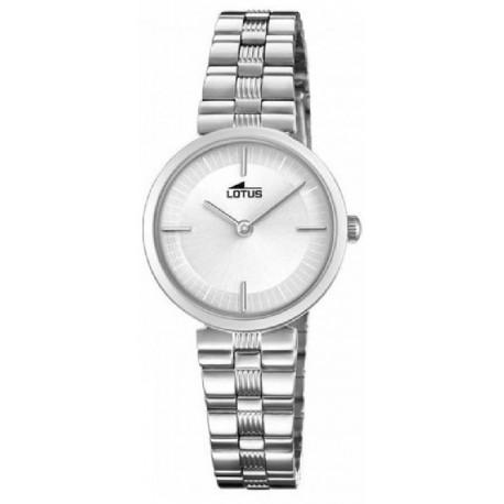 Reloj LOTUS Bliss Mujer 18541/1