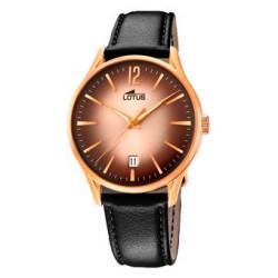 Reloj LOTUS Hombre 18404/2