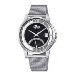 Reloj LOTUS Minimalist Hombre 18326/2