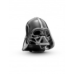 Pandora Charm plata STAR WARS Disney Darth Vader 799256C01