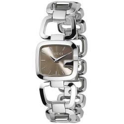 Reloj Gucci colección G-Gucci versión pequeña