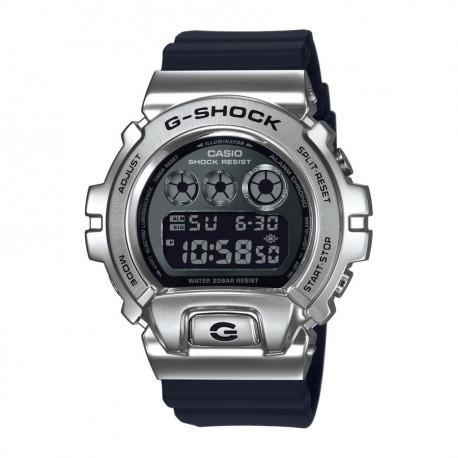 Reloj Casio G-Shock Classic Digital GM-6900-1ER