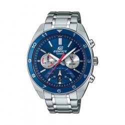 Reloj Casio EDIFICE Classic EFV-590D-2AVUEF