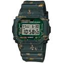 Reloj Casio G-Shock Limited DWE-5600CC-3ER