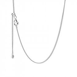 Pandora Cadena en plata de ley 398283-60