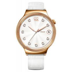 HUAWEI Elegante SMART WATCH, Acero inoxidable Rosegold 55021135