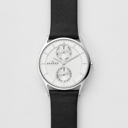 SKAGEN Reloj Hombre Multifunción SKW6065