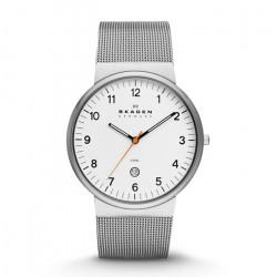 SKAGEN Reloj acero Hombre SKW6025