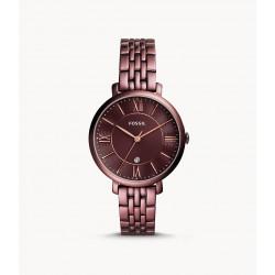 FOSSIL Reloj Jacquelin ES4100