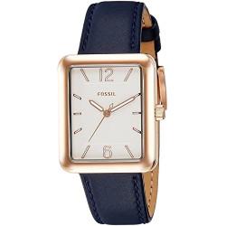 FOSSIL Reloj Atwater señora ES4158