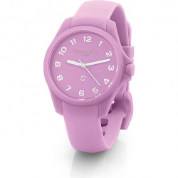 Nomination Reloj señora 071210-009