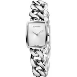 CALVIN KLEIN Reloj Amace K5D2M126